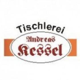 Zulieferbetrieb: Tischlerei Kessel - Birkenhügel/Thüringen ...